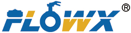 Flowx Smart Control Systerm Co., Ltd-Logo