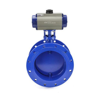 10 Inch Butterfly Valve Price And Brand