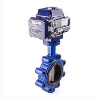 Butterfly Valve Seat Ring Dealers