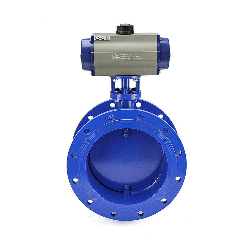 Butterfly Valves Suppliers In Lahore Pakistan