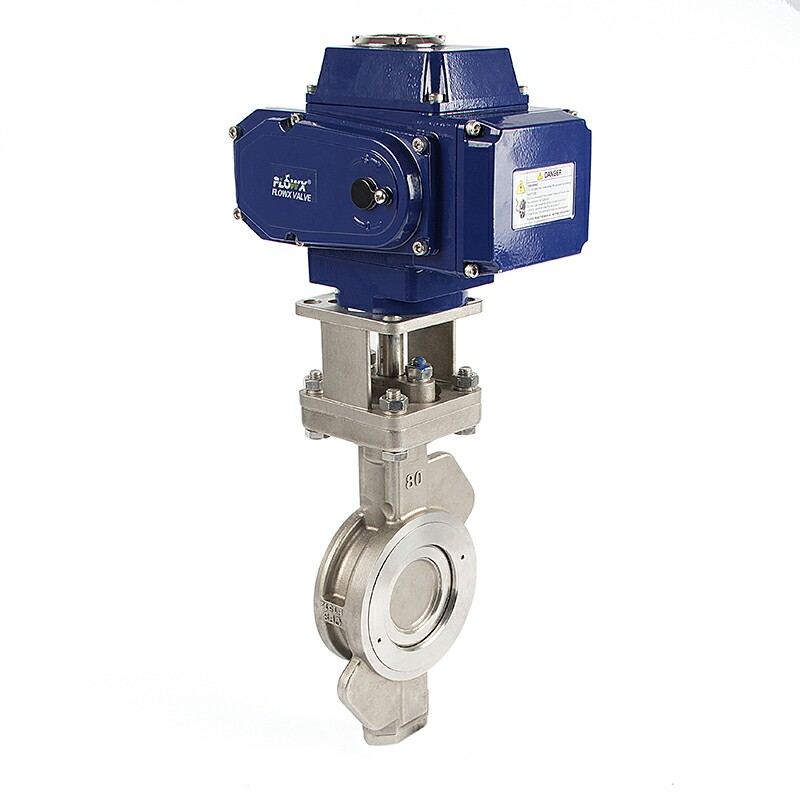 Lug Type Butterfly Valve Manufacturers In Middle East