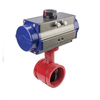 amri valves suppliers