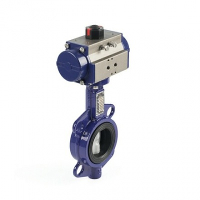 50mm butterfly valve price