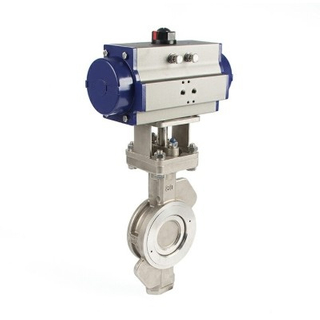 butterfly valve price in malaysia