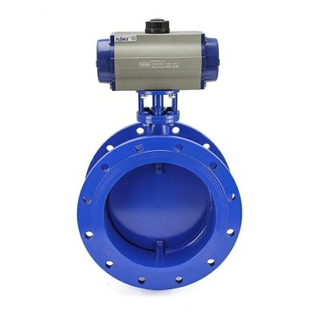 65mm butterfly valve price